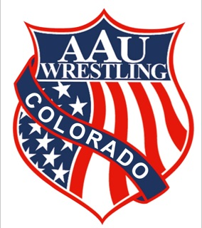 AAU Banner