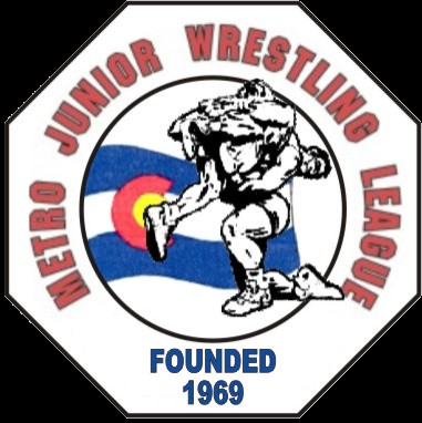 Metro Jr Wrestling league