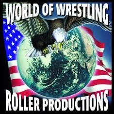 Worldofwrestling