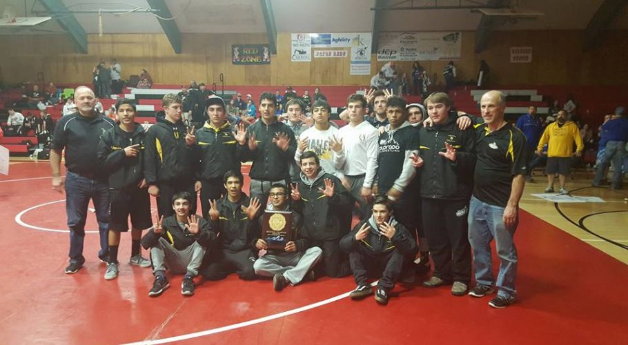 2016valleyregionalchamp